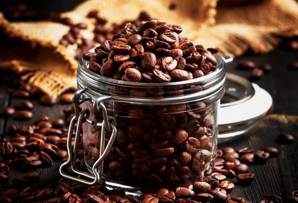 borcan cafea