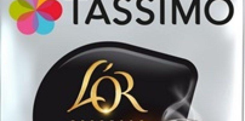 Cele mai bune capsule espresso pentru aparatele Tassimo