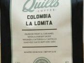 Recenzia cafelei La Lomita Colombia