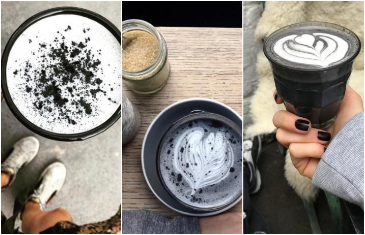 black-latte-slabire