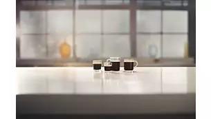 4 tipuri de cafea