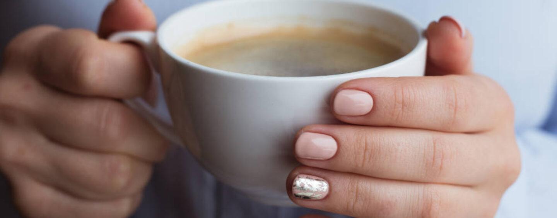 Sfaturi utile pentru a prepara o cafea sănătoasă