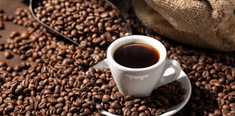 Cum se bea un espresso? Sfaturi utile pentru a savura fiecare ceașcă de espresso ca un italian adevărat