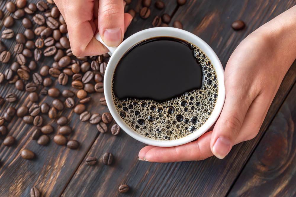 diferente intre espresso si cafea