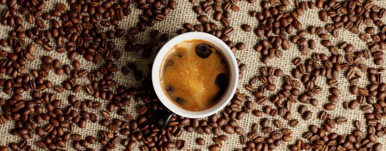 Cele mai bune boabe de cafea pentru espresso