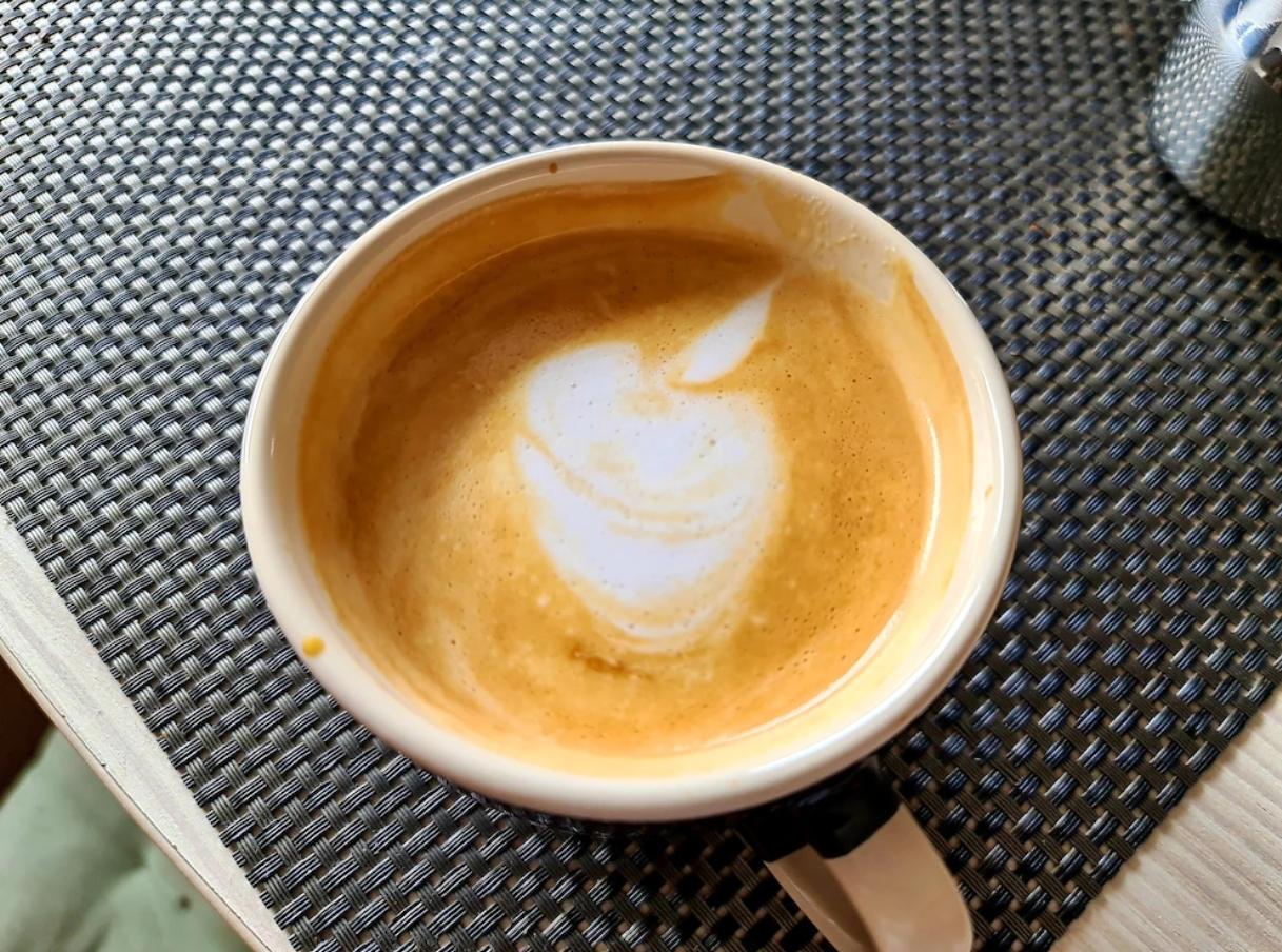 espresso-cu-espressoruul-lelit-pl42
