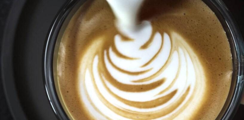 Nespresso – cele mai bune 7 aparate de cafea