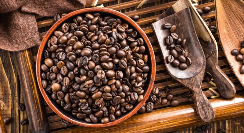 unde-gasim-cele-mai-bune-cafea