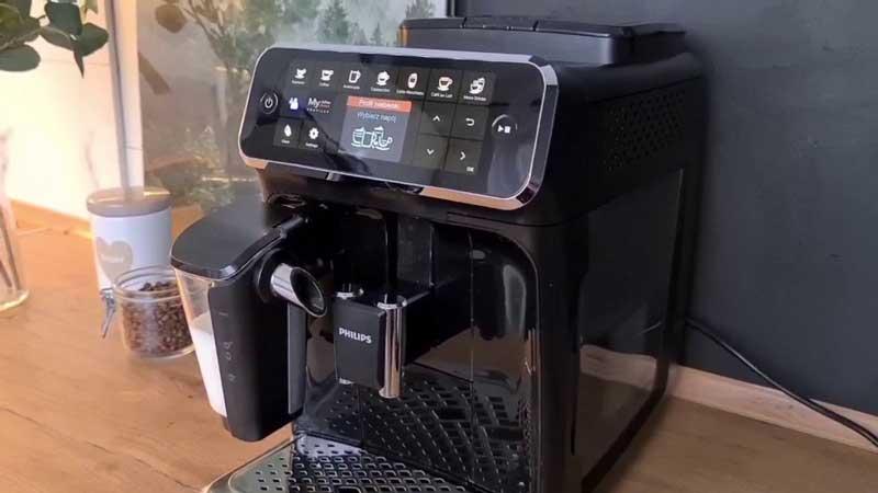 Espressor-Automat-Philips-4300-EP4349-70