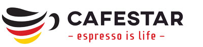 Cafe Star