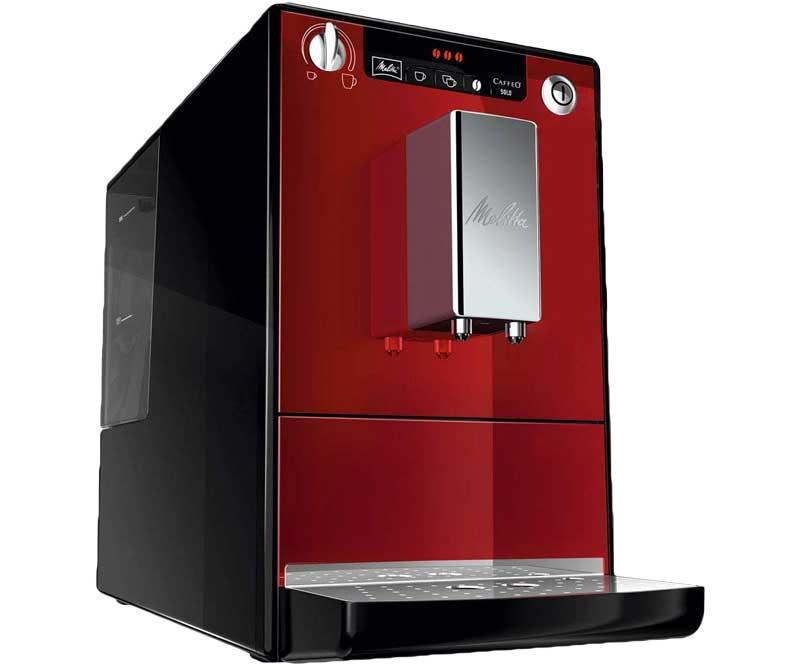 espressor-melitta-caffeo-solo-pareri