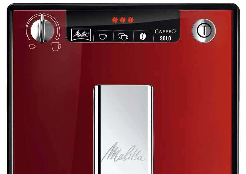 espressor-melitta-caffeo-solo-usor-de-folosit