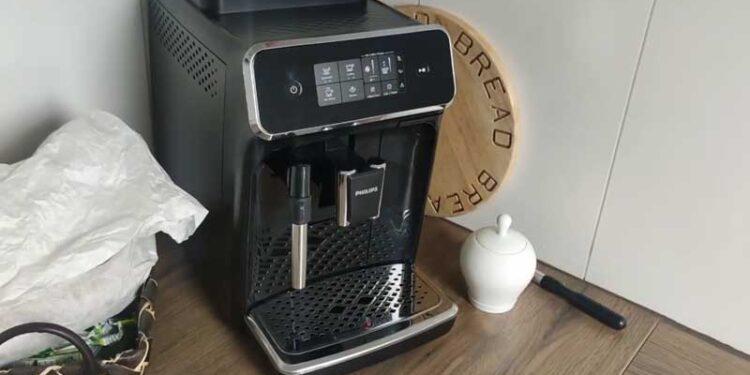 despre-espressorul-EP2220-10