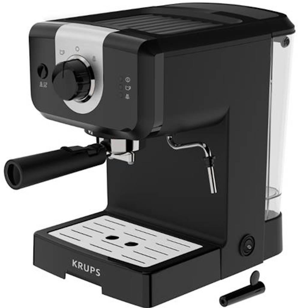 Krups XP320830 espressor cafea