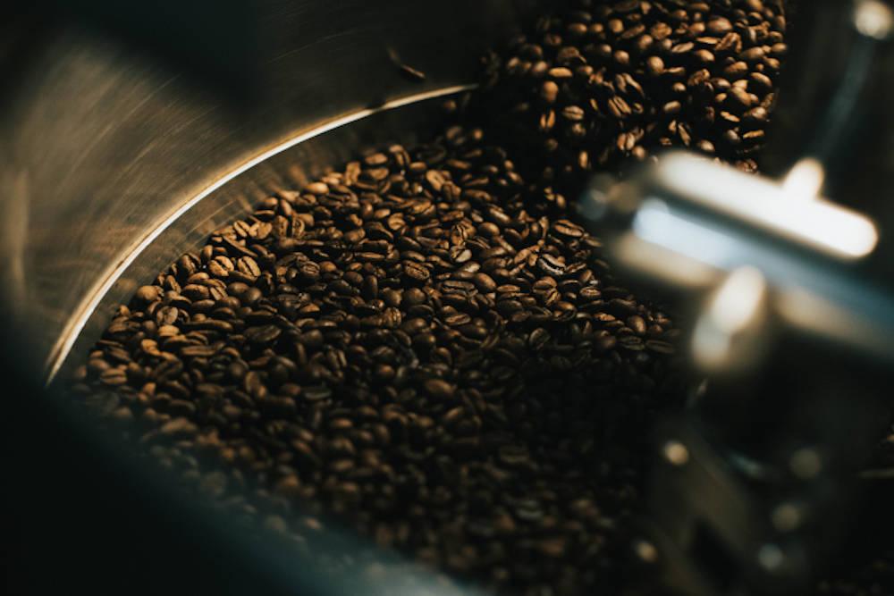 cafea starbucks calitate