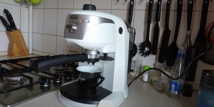 pareri-despre-espressorul-delonghi-ec221