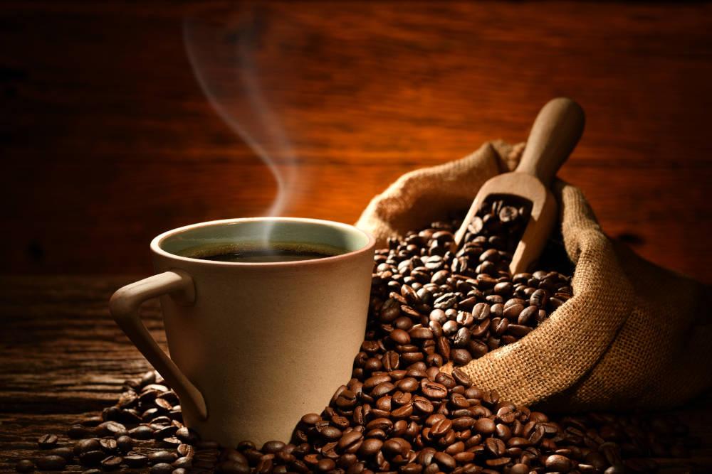 tipuri de cafea arabica robusta